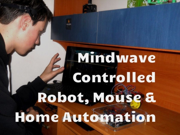Use-the-Force...-or-Your-Brainwaves-multifuctional-Thought-Controlled-System