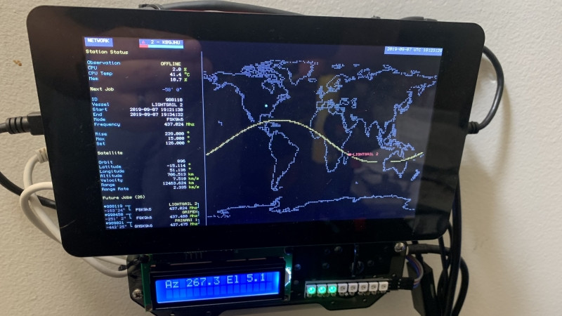 WALL-MOUNTED-GROUND-STATION-TAMES-UNRULY-SATNOGS-NODE
