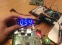 WiFi Enabled Arduino – Interfacing With Web APIs