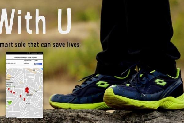 With-U-Smart-Sole-DIY-GPS-Embedded-Smart-Shoe-Sole-MITBetterWorld