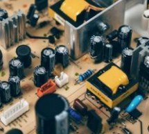 HOW TO MAKE A LIVING WITH EMBEDDED SYSTEMS