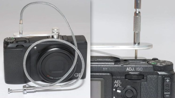 HOW-TO-CREATE-A-MECHANICAL-SHUTTER-RELEASE-FOR-YOUR-DIGITAL-POINT-SHOOT-CAMERA