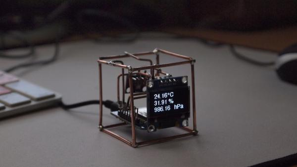 How-to-Make-Pocket-Sized-IoT-Weather-Station