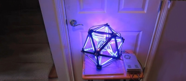 ICOSAHEDRON-GLOWS-WITH-THE-BEST-OF-THEM