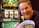 JACKPOT!: THE TRIALS AND TRIBULATIONS OF TURNING A SLOT MACHINE INTO AN ATM