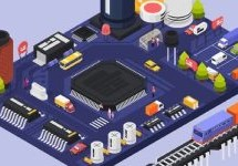Save 98% on the Mastering Internet of Things Bundle