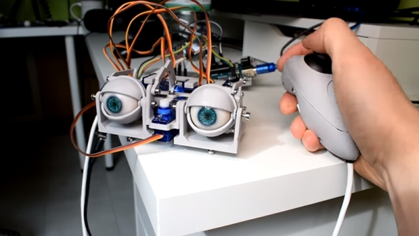 THIS-ARDUINO-KEEPS-ITS-EYES-ON-YOU