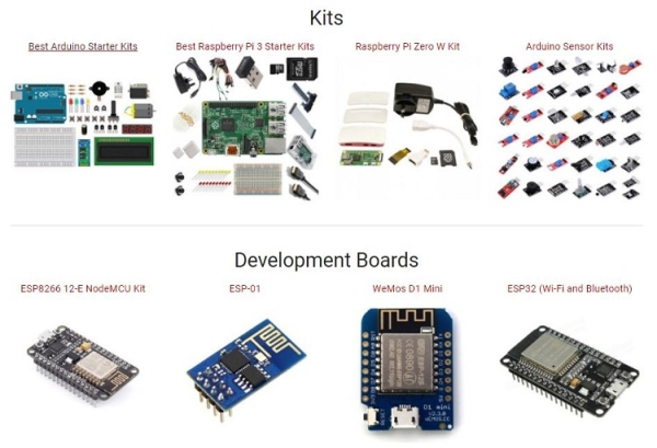 5 Must-Have Tools for Arduino Beginners