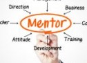 6 Reasons To Have A Business Mentor