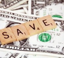 Buying New Tech for Business: Saving Money