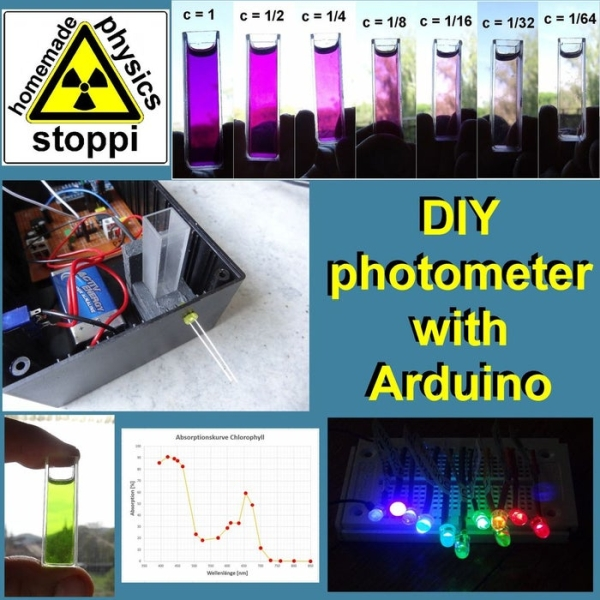 DIY-LED-photometer-With-Arduino-for-Physics-or-Chemistry-Lessons