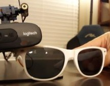 UPGRADE YOUR SHADES TO FIND LOST ITEMS
