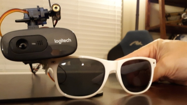 UPGRADE-YOUR-SHADES-TO-FIND-LOST-ITEMS