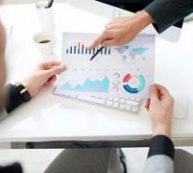 Ultrasonic Range Finder Market Size by Type, Product, Application & Market Opportunities 2019-2024