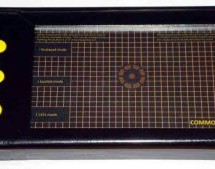 A RETRO TOUCH PAD YOU CAN USE ON MODERN COMPUTERS