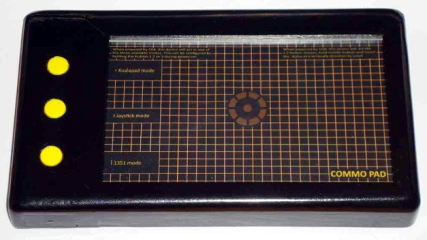 A-RETRO-TOUCH-PAD-YOU-CAN-USE-ON-MODERN-COMPUTERS