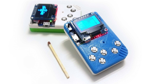 3D-PRINTING-FOR-WIRE-PATHS-YIELDS-AN-ARDUBOY-MINUS-THE-PCB