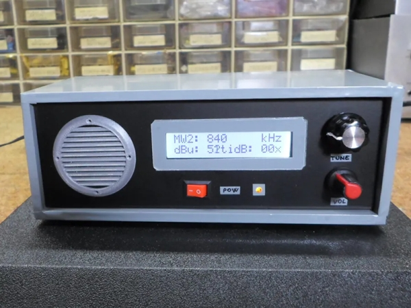 ALL-BAND-RADIO-USES-ARDUINO-AND-SI4730