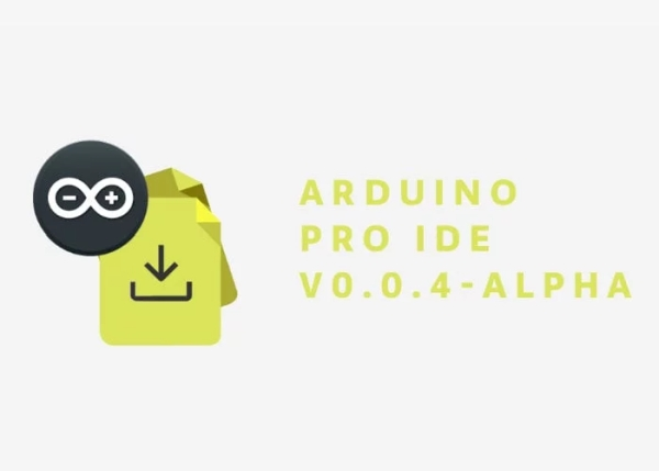 Arduino-Pro-IDE-v0.0.4-alpha-now-available