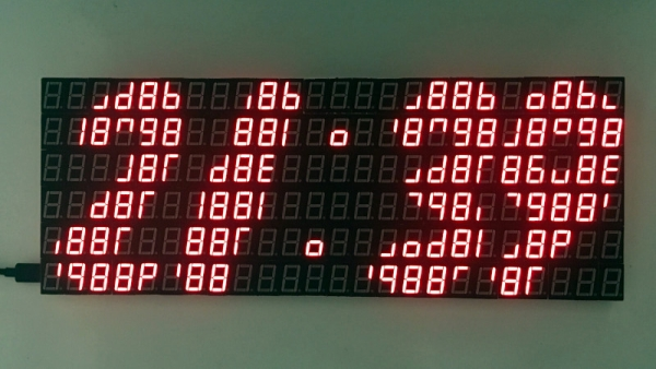 144-7-SEGMENT-DISPLAYS-COMBINE-TO-FORM-A-MIGHTY-CLOCK