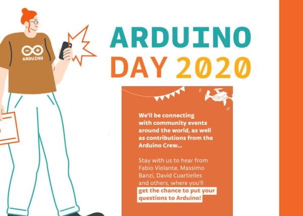 Arduino-Day-2020-stream-now-available-to-watch