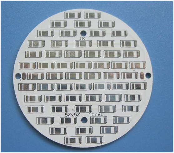 high-thermal-dissipation-aluminum-PCB