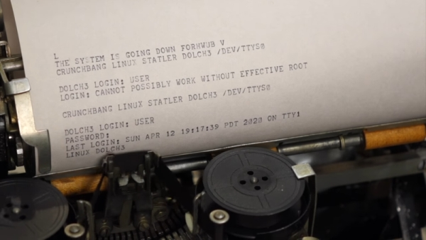 LOGGING-INTO-LINUX-WITH-A-1930S-TELETYPE
