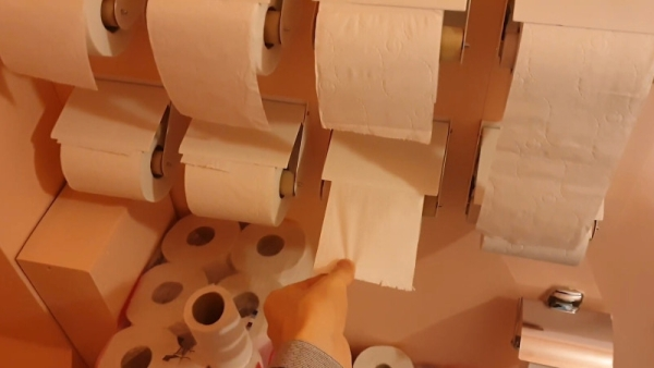 ROCK-OUT-WITH-TOILET-PAPER-ROLLS