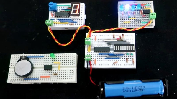 THE-ATTINY-SERIES-IS-A-GREAT-COMPANION-IN-ISOLATION