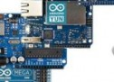 Choosing the Right Arduino Board