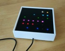 ARDUINO MAGNETIC BOARD IS ANYTHING BUT BORING