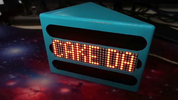 CAKEDAY-COUNTDOWN-CLOCK-IS-A-SWEET-LITTLE-SCROLLER