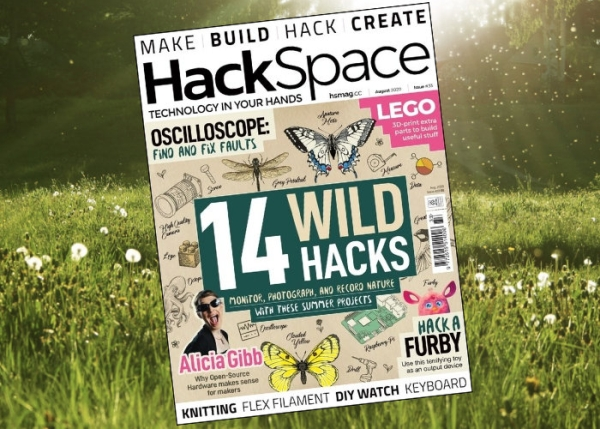 Hack-nature-with-this-month-issue-of-HackSpace-magazine