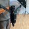 RC CAR BECOMES CABLE CAM