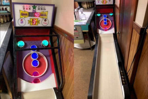 SKEE-BALL-SCORING-WITH-COIN-SLOT-SWITCHES