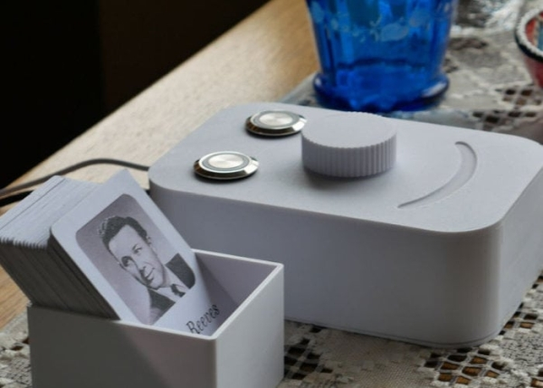 Juuke-RFID-card-music-player-jukebox