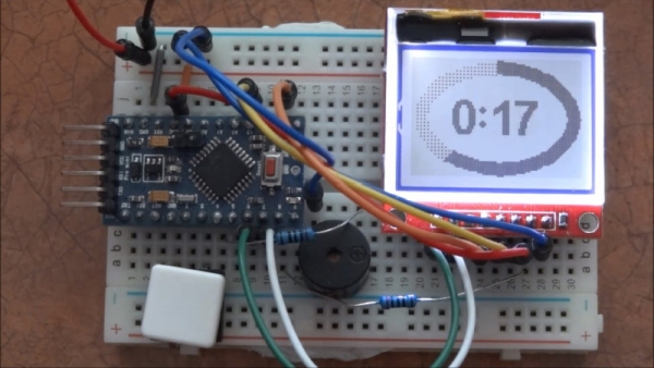 OVER-ENGINEERED-SINGLE-BUTTON-TIMER-1
