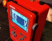 PLAY A GAME OF MULTIMETER