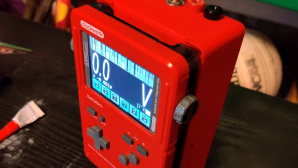 PLAY-A-GAME-OF-MULTIMETER