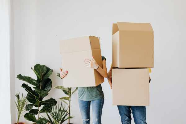 House-Moves-101-Easy-Steps-For-A-Digital-House-Move