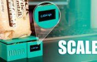 DIY Arduino Smart Digital Scale   ESP8266 + HX711