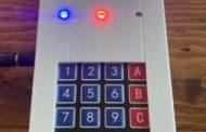 Neo Pixel Tic Tac Toe (Arduino Uno)